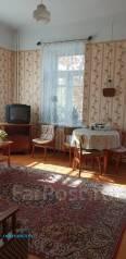 3-комнатная, улица Вилкова 37а. Трудовая, проверенное агентство, 64кв.м. Интерьер