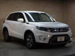 Suzuki Escudo. автомат, передний, 1.6, бензин, 45 000тыс. км, б/п. Под заказ