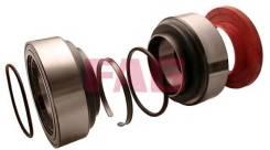 Ремонтный ступечный узел VOLVO FH12/16, FM 9/10/12 FAG 566425.H195