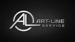 ArtLine тюнинг и обслуживание авто
