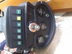 Кнопка, блок кнопок. NEO S200 NEO 200 Lonking CDM855E Bull SL932 Laigong ZL18 Laigong ZL20 YN27GBZ, YT4B2Z, YCD4R11G68. Под заказ