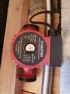 Сантехник Екб: замена батарей, канализации, пайка труб, стояки, монтаж