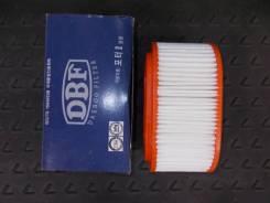 Фильтр воздушный 135/255(185)/155(90) Porter II 20058106