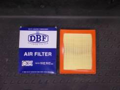 Фильтр воздушный Actyon 06 г. 20045432