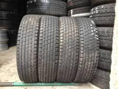 Bridgestone W 300, 145/80 D12 LT