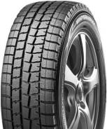 Dunlop Winter Maxx WM01, 245/45 R19 T