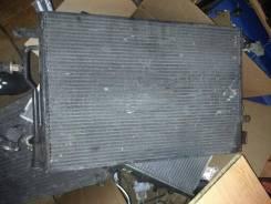 Радиатор кондиционера. Audi A4, 8D2, 8D5 Двигатели: 1Z, ACK, ADP, ADR, AEB, AFB, AFN, AGA, AHH, AHL, AHU, AJL, AJM, AKN, ALF, ALG, ALZ, AML, AMX, ANA...