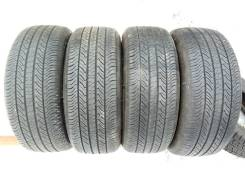 Michelin Energy MXV8. Летние, 10%, 4 шт