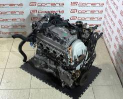 Двигатель Honda, D13B, катушечный | Установка | Гарантия до 100 дней