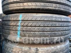 Bridgestone R227. Всесезонные, 2015 год, 10%, 1 шт