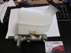 Цилиндр главный тормозной. Hyundai ix35 Hyundai Tucson Kia Sportage