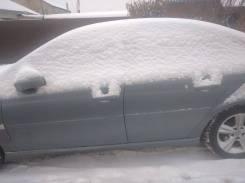 Дверь Opel Vectra C Вектра лифтбек