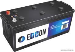 Edcon. 225А.ч., Прямая (правое), производство Европа