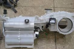 Корпус радиатора отопителя. Suzuki Escudo, TA74W, TD54W, TD94W Suzuki Grand Vitara, TD54V, TD94V, TE54V