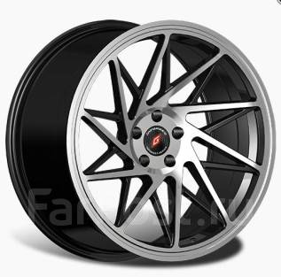 "Inforged iFG 35. 8.5x19"", 5x112.00, ET32"