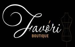 Продавец-стилист. Favori Boutique, ИП Федорова. Торговый центр Европейский пассаж