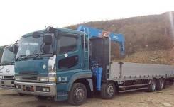 Услуги эвакуатора, грузовик с краном. Можно на постоянную работу