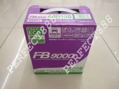 FB 9000. 43А.ч., Прямая (правое), производство Европа. Под заказ