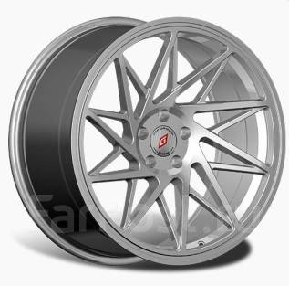 "Inforged iFG 35. 8.5x19"", 5x112.00, ET35"