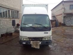 FAW CA1041. Продается грузовик Faw, 3 000куб. см., 3 000кг., 4x2