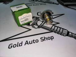 Термостат. Audi: A8, S6, A4, A6, S8, S4 Двигатели: ASB, ASE, ASN, BBJ, BFL, BFM, BGK, BHT, BMC, BNG, BPK, BSB, BSM, BTE, BVJ, BVN, AKE, ALT, AML, AMM...