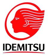 Idemitsu. Вязкость 5W-40, синтетическое
