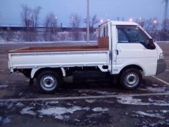 Mazda Bongo. Бортовой грузовик, 1 800куб. см., 1 000кг., 4x2