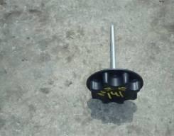 Болт крепления запасного колеса. Toyota Mark II Toyota Cresta Toyota Chaser