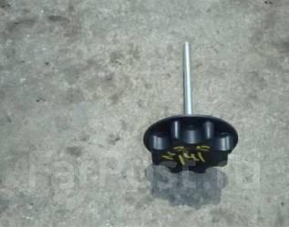 Болт крепления запасного колеса. Toyota Mark II Toyota Cresta