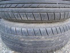 Bridgestone, 195/70R15