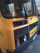 ПАЗ. Продам автобус 320538-70, 24 места