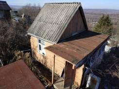 Продам дачный участок в Сиреневке в Надеждинском районе. От частного лица (собственник)