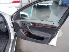 Обшивка двери. Mercedes-Benz C-Class, W203, W203.004, W203.006, W203.007, W203.008, W203.016, W203.018, W203.020, W203.035, W203.040, W203.042, W203.0...