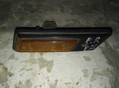 Повторитель поворота в крыло. BMW 3-Series, E36, E36/2, E36/2C, E36/3, E36/4, E36/5 BMW 3-Series Gran Turismo