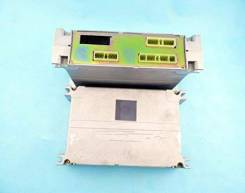 Блок управления. Komatsu PC300 Komatsu PC340. Под заказ