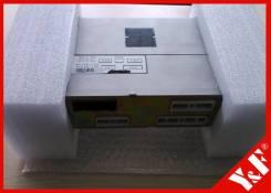 Блок управления двс. Komatsu PC200. Под заказ