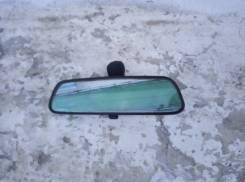 Зеркало заднего вида салонное. BMW 3-Series, E36, E36/2, E36/2C, E36/3, E36/4, E36/5 BMW 3-Series Gran Turismo