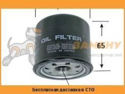 Фильтр масляный VIC / C932