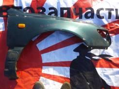 Крыло переднее правое Toyota Windom, MCV20