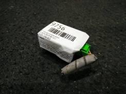 Блоки доступа в салон HONDA INSPIRE UC1 38385-S9A-003