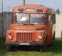 КАвЗ 3271. Продам автобус КАВЗ 33271