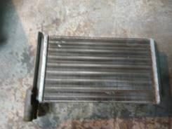 Радиатор отопителя. Лада: 2108, 2109, 21099, 2115, 2113, 2114
