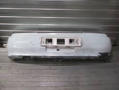 Бампер задний 8502284T25 , H502284TMD Nissan Laurel HC34 1996г