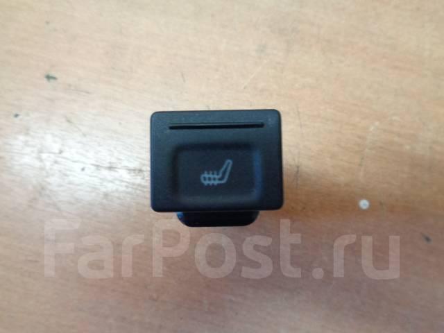Кнопка подогрева сидений на чери амулет передняя панель для чери амулет