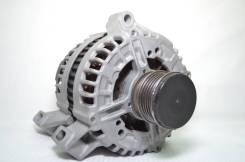 Генератор. Volvo XC60, DZ31, DZ40, DZ44, DZ47, DZ52, DZ69, DZ70, DZ71, DZ72, DZ80, DZ81, DZ82, DZ87, DZ88, DZ90, DZ95, DZ98, DZ99 Двигатели: B4204T11...