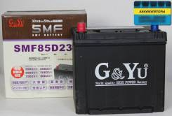 G&Yu. 70А.ч., Прямая (правое), производство Корея