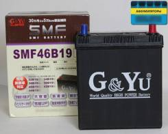 G&Yu. 44А.ч., Обратная (левое), производство Корея