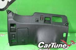 Панель приборов. Toyota Windom, MCV30 Двигатель 1MZFE