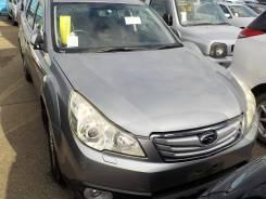 Subaru Outback. BRF, EZ36