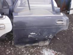 Дверь задняя левая Nissan Cedric PY32